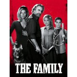 The Family-HD