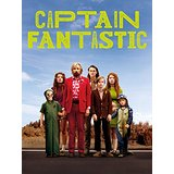 Captain Fantastic-HD