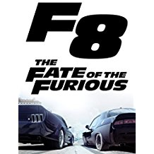 The Fate of the Furious-HD