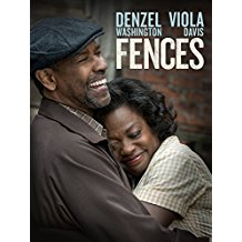 Fences-HD