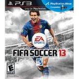 Fifa Soccer 13 Online Pass