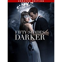 Fifty Shades Darker-HD