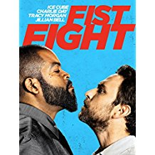 Fist Fight-HD