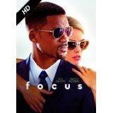 Focus-HD
