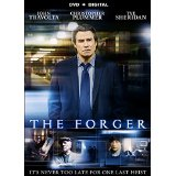 The Forger-SD