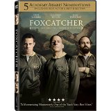 Foxcatcher-SD
