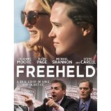 Freeheld-SD