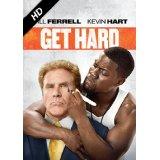 Get Hard-Blu-ray