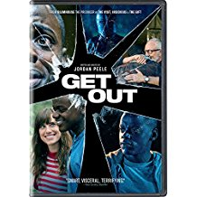 Get Out-HD