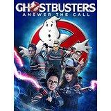 Ghostbusters-HD