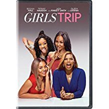 Girls Trip-HD
