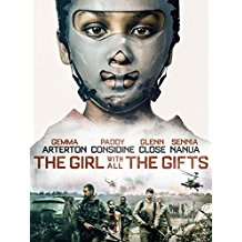 The Girl With all the Gifts_HD