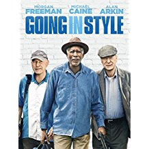 Going in Style-HD