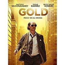 Gold-HD
