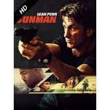 The Gunman-HD