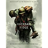 Hacksaw Ridge-HD