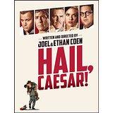 Hail, Caesar!-HD