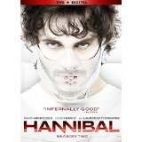 Hannibal Season 2-SD
