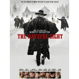 Hateful Eight-HD