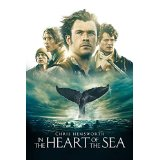 In The Heart of The Sea-HD