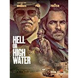 Hell or High Water-HD