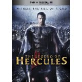 Legends of Hercules-SD