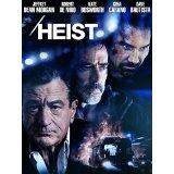 Heist-HD