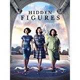 Hidden Figures-HD