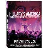 Hilary's America-SD