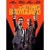 The Hitman's Bodyguard-HD