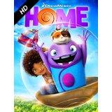 Home -HD
