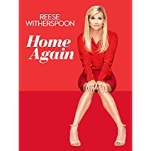 Home Again-HD