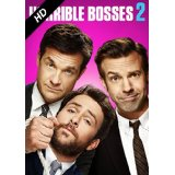 Horrible Bosses 2-HD