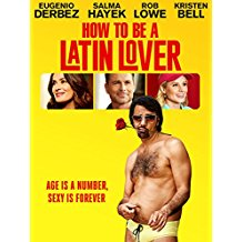 How To Be a Latin Lover-HD