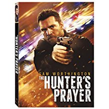 The Hunter's Prayer-HD