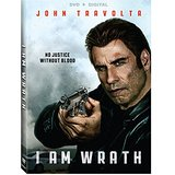 I am Wrath-HD