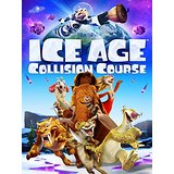 Ice Age Collision Course-HD
