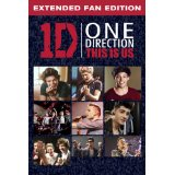 1D, One Direction This is US-HD