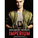 Imperium-SD