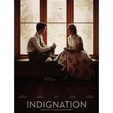 Indignation-SD