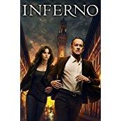 Inferno-HD