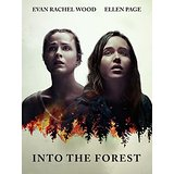 Into the Forest-SD