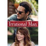 Irrational Man-SD