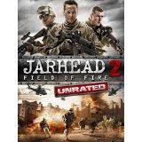 Jarhead 2-HD