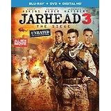 JarHead 3-HD