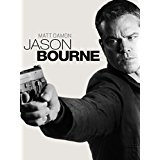 Jason Bourne-HD