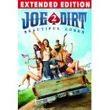 Joe Dirt 2-SD