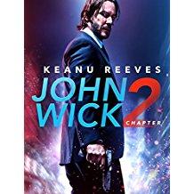 John Wick 2-HD