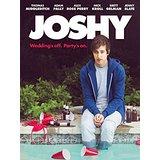 Joshy-SD