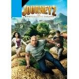 Journey 2 - SD